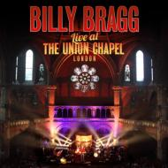 Live At The Union Chapel, London