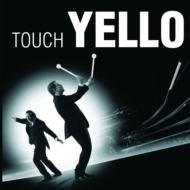 Touch Yello: German Version