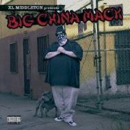 Big China Mack