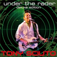Under The Lader (2CDデラックスエディション)