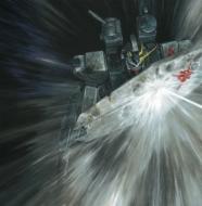 オリジナルサウンドトラック「機動戦士ガンダム逆襲のシャア」完全版【通常盤】