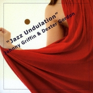 Jazz Undulation