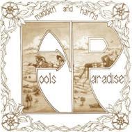 Foold Paradise