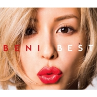 BEST All Singles & Covers Hits (+DVD)【初回プレス限定・豪華盤】