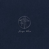 Journey On: Collected Singles【2014 RECORD STORE DAY 限定盤】(BOX仕様/9枚組/7インチシングルレコード)