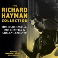 Richard Hayman Collection