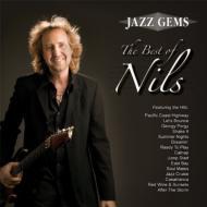 Jazz Gems: The Best Of Nils