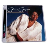 Gloria Gaynor (Expanded Edition)
