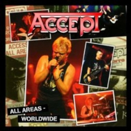 All Areas -Worldwide