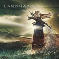 Origins -A Landmarq Anthology 1991-2014