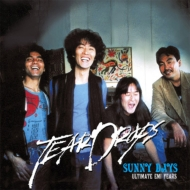 SUNNY DAYS (ULTIMATE EMI YEARS)