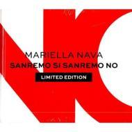 Sanremo Si, Sanremo No
