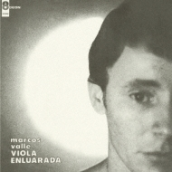 Viola Enluarada