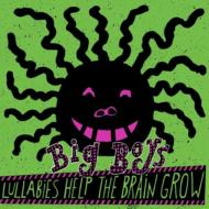 Lullabies Help The Brain Grow