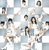 BRAND NEW STORY 【通常盤(CD)】