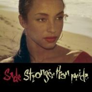 Stronger Than Pride (Hq Vinyl)