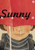 Sunny 5 Ikki Comix