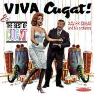 Viva Cugat! / Best Of Cugat