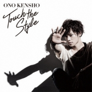 HMV&BOOKS online小野賢章/Touch The Style