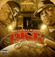 Jacka/Risk Game