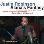 Alanas Fantasy