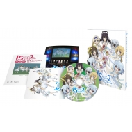 Is<infinite Stratos> 2 One-Off Festival 2
