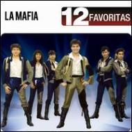 12 Favoritas