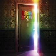 Diorama (180グラム重量盤)