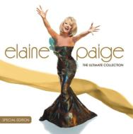 Ultimate Collection (Special Edition)