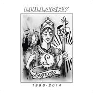 Legacy 1998 -2014