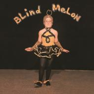 Blind Melon (180gr)