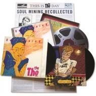 Soul Mining: 30th Anniversary