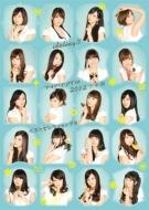 [idoling!!!]2012 Shimohanki Best Selectiongu!!!