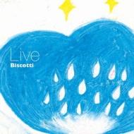 Live -雨ニモ負ケズ-