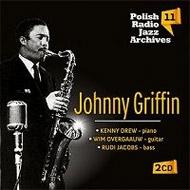 Polish Radio Jazz Archives Vol.11