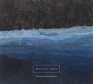 Benthic Lines