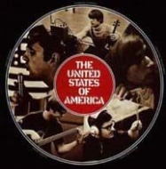 Presidents Of The Usa: Columbia Recordings (Expanded)