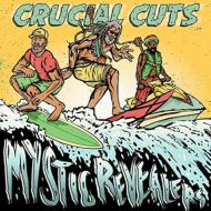 Crucial Cuts