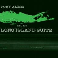 Long Island Suite: �����O �A�C�����h�g��