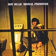 Dismal Prisoner (���W���P�b�g�j