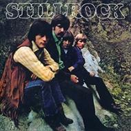 Stillrock (紙ジャケット)