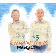 �K��Ɠ�| Essential B & B