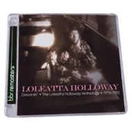 Dreamin' -The Loleatta Holloway Anthology
