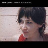Central Reservation (Expanded Edition)