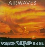 Airwaves (Expanded Edition)
