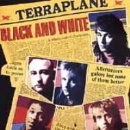 Black & White (Expanded Edition)