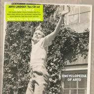 Best Of -Encyclopedia Of Arto