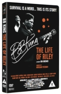 B.B. King/Life Of Riley