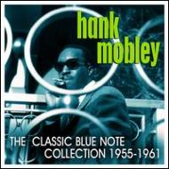 Classic Blue Note Collection 1955 -1961