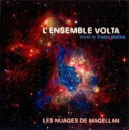 Les Nuages De Magellan: L'ensemble Volta